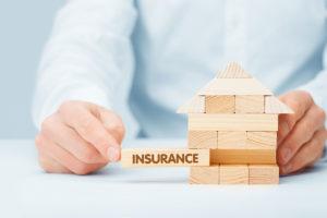 Ist Ihr Zuhause gut versichert?